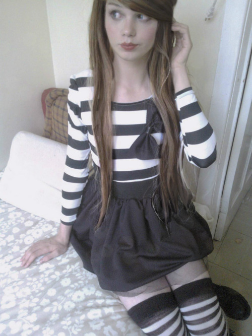 cute-sexy-sissy-crossdresser-05