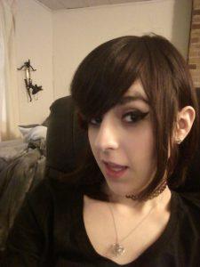 cute-sexy-trap-selfie-03