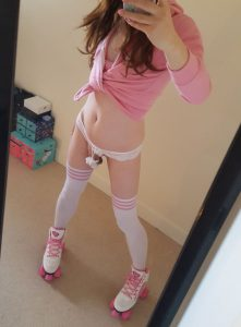 cute-sissy-trap-in-chastity