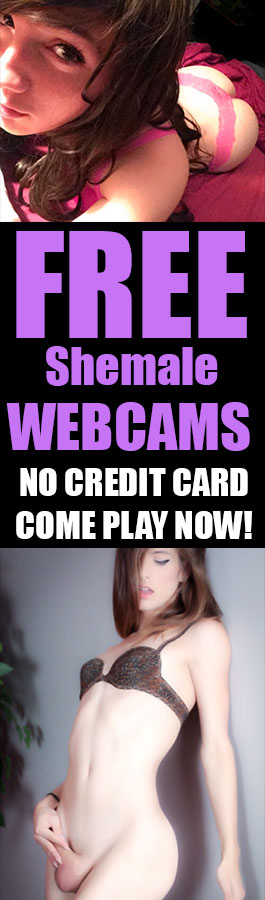 live shemale webcams