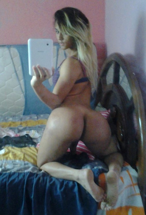 from Kareem mexican girlfriend nude mirror