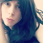 seductive-cute-amateur-trap-selfies-02