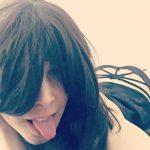 seductive-cute-amateur-trap-selfies-04