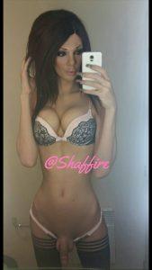 sexy-tgirl-selfie