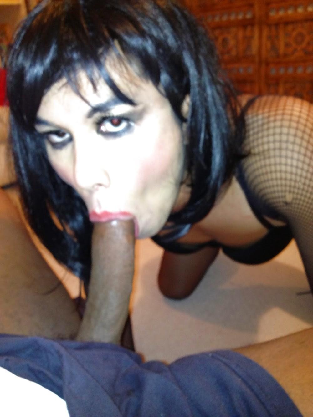sissy-slut-sucks-bbc