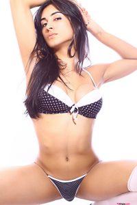 stunning-latina-shemale