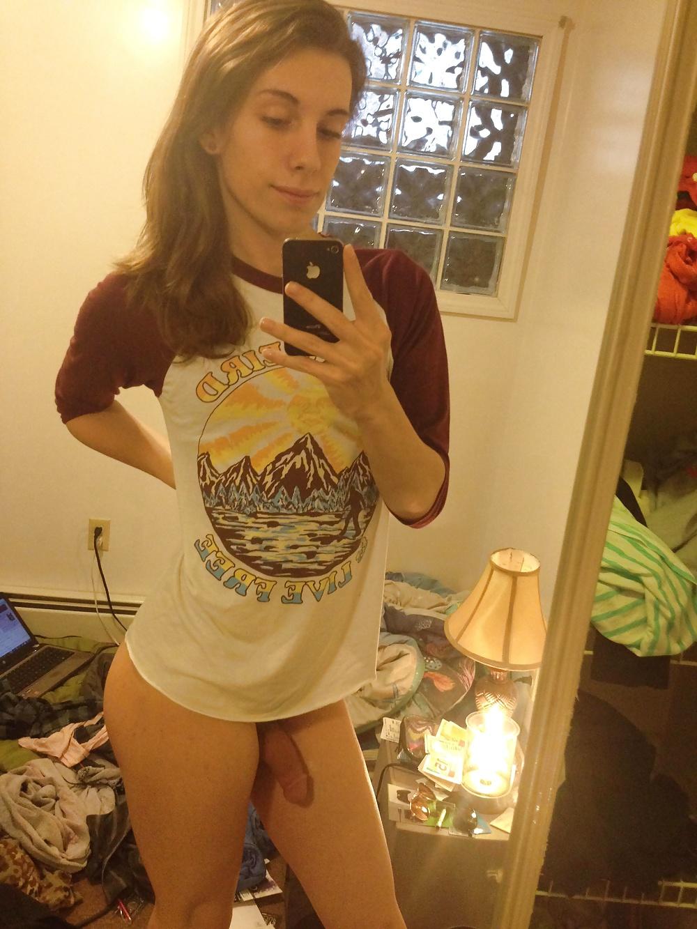 half clothed vomen sex vids